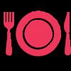 Restaurantesrojasombra